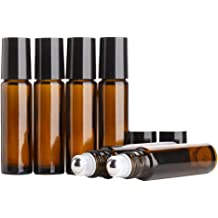 de742f7e40aa Ubuy South Africa Online Shopping For lips in Affordable Prices.