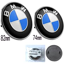 Ubuy South Africa Online Shopping For carly for bmw in