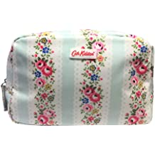 1c8b10f04bc0 Ubuy South Africa Online Shopping For cath kidston in Affordable Prices.
