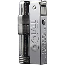 Ubuy South Africa Online Shopping For imco lighters in