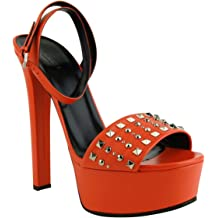 28803e54c72 Ubuy South Africa Online Shopping For gucci in Affordable Prices.