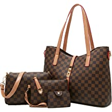 f74f9cce8b96 Ubuy South Africa Online Shopping For gucci in Affordable Prices.