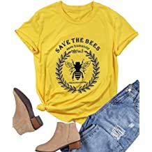 e7dda49b08f2 Ubuy South Africa Online Shopping For bee in Affordable Prices.