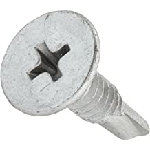 1//4 x 1//2-Inch The Hillman Group 587 Thumb Screw 4-Pack