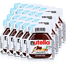 Ubuy South Africa Online Shopping For nutella in Affordable