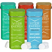 Ubuy South Africa Online Shopping For viter energy in