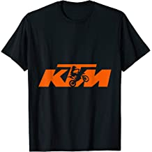 86283570d60 Ubuy South Africa Online Shopping For ktm in Affordable Prices.