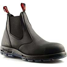 5ee509582ca Ubuy South Africa Online Shopping For redback boots in Affordable ...