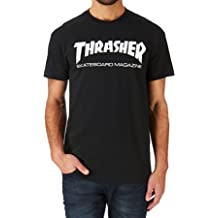 054612f451c0 Ubuy South Africa Online Shopping For thrasher in Affordable Prices.