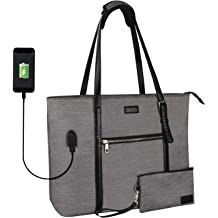96b29e79a84d Ubuy South Africa Online Shopping For bags in Affordable Prices.