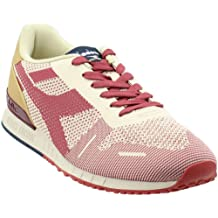 a2a431b8e3 Ubuy South Africa Online Shopping For diadora in Affordable Prices.