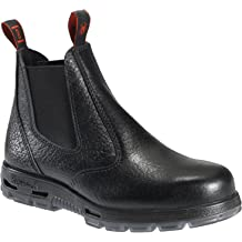 83a56dd2f4b Ubuy South Africa Online Shopping For redback boots in Affordable ...