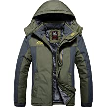 132d16e2f Ubuy South Africa Online Shopping For coats in Affordable Prices.