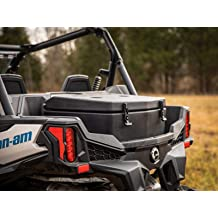 Ubuy South Africa Online Shopping For can-am accessories in