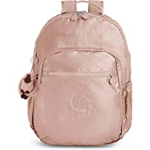 0b53cc8f8109 Ubuy South Africa Online Shopping For kipling in Affordable Prices.