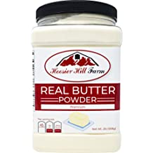 Ubuy South Africa Online Shopping For molly mcbutter in