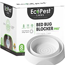 Ubuy South Africa Online Shopping For bed bug trap in