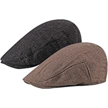 9c5d49c2f76b6 Ubuy South Africa Online Shopping For newsboy caps in Affordable Prices.