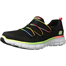 e7de06728d9b2 Ubuy South Africa Online Shopping For rainbow in Affordable Prices.