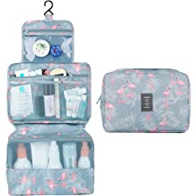 daa8131d1239 Ubuy South Africa Online Shopping For travel bag in Affordable Prices.