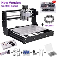 Ubuy South Africa Online Shopping For Cnc In Affordable Prices
