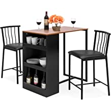 Fabulous Buy Kitchen Dining Room Furniture Online Ubuy South Africa Interior Design Ideas Pimpapslepicentreinfo