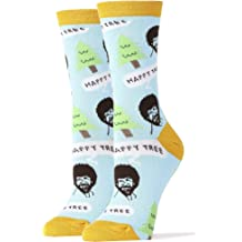3df196d747bc1 Ubuy South Africa Online Shopping For funky socks in Affordable Prices.