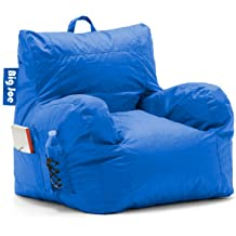 Cool Bean Bags Buy Bean Bags Online At Low Prices Ubuy South Cjindustries Chair Design For Home Cjindustriesco