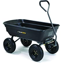 8aefaeacf57f Ubuy South Africa Online Shopping For all terrain in Affordable Prices.