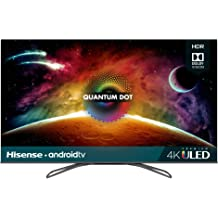 Ubuy South Africa Online Shopping For tcl in Affordable Prices