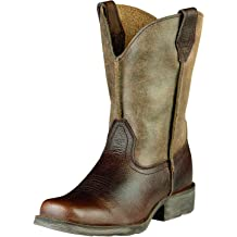 33f5508e4bf Ubuy South Africa Online Shopping For ariat in Affordable Prices.