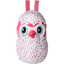 a96f8365d4c8 Ubuy South Africa Online Shopping For hatchimals in Affordable Prices.