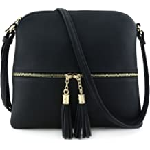 b0f1a6483a27 Ubuy South Africa Online Shopping For handbag in Affordable Prices.