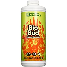 Ubuy South Africa Online Shopping For bio bloom organics in