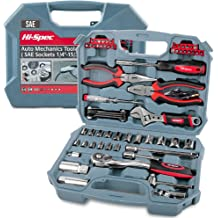 Ubuy South Africa Online Shopping For harbor freight tools