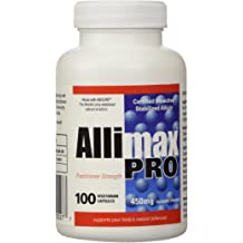 Ubuy South Africa Online Shopping For allimax in Affordable Prices