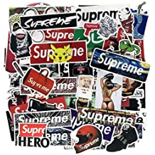 Ubuy South Africa Online Shopping For Supreme In Affordable Prices