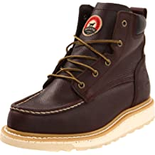 244ed1ba17f Ubuy South Africa Online Shopping For irish setter in Affordable Prices.
