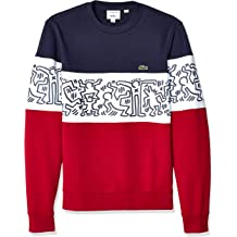 8d323546 Ubuy South Africa Online Shopping For lacoste in Affordable Prices.
