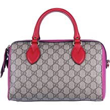 b659a577b Ubuy South Africa Online Shopping For gucci in Affordable Prices.