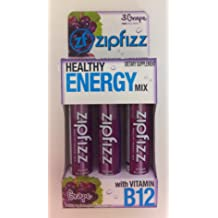 Ubuy South Africa Online Shopping For zipfizz in Affordable