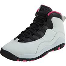 55569fb1172a9 Ubuy South Africa Online Shopping For jordan in Affordable Prices.