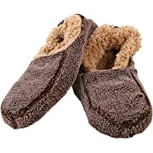 1c2cd05a1e72 Ubuy South Africa Online Shopping For snoozies in Affordable Prices.