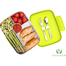 8de3d7ee18af Ubuy South Africa Online Shopping For green bento in Affordable Prices.