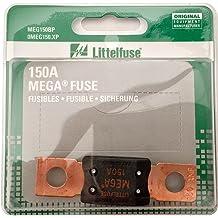 5A 58V Fuse Lt Brown Littelfuse 142.6185.4502 AUTOMOTIVE BLADE FUSES LOT of 5