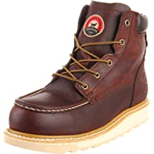 f65d50085c2 Ubuy South Africa Online Shopping For irish setter in Affordable Prices.