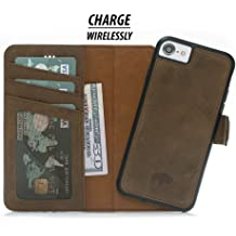 size 40 6c4a7 2ec71 Ubuy South Africa Online Shopping For burkley case in Affordable Prices.