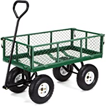 6f2a2c42418d Ubuy South Africa Online Shopping For gorilla carts in Affordable ...