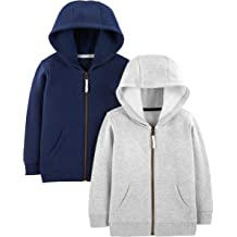 78f2461a3 Hoodies For Boys: Buy Sweatshirts For Boy online at best prices in ...