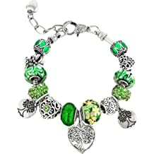 1b576961d26e5 Ubuy South Africa Online Shopping For majesto jewelry in Affordable ...